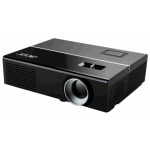 Проектор Acer Projector P1373WB
