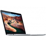 "Ноутбук Apple MacBook Pro (ME866C116GH1RU/A) 13.3"" Retina dual-core i7 2.8GHz/16GB/1TB Flash/Iris Pro"