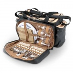 Сумка-холодильник EZetil Keep Cool Professional PicnicBag 4 Pers.