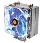 Кулер Thermaltake Contact 30 (CLP0579) s1155/1156/1366/2011/775/AM3/FM1