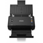 ������ Epson WorkForce DS-510 (B11B209301)
