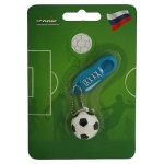 USB диск (флешка) Iconik RB-FTB-8GB USB2.0 8GB (RTL)