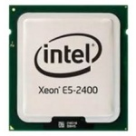 Процессор Intel Original E5 X4 E5-2603V2 Socket-2011 (CM8063501375902S R1AY) (1.8/8000/10Mb) OEM