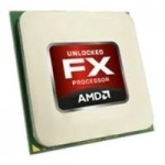 Процессор AMD FX-6300 Black Edition (FD6300WMHKBOX) 3.50ГГц, 6+8МБ, Socket AM3+, BOX