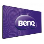 "LFD панель 46"" Benq PH460 (9H.F04PQ.NXE)  Black"