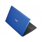 "Ноутбук Asus X200La (90NB03U7-M00090) Blue i3-4010/4G/500G/11.6"" GL HD Touch/WiFi/BT/cam/Win8"