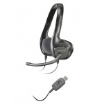 Гарнитура Plantronics Audio 622