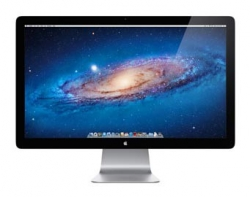 "ЖК монитор 27"" Apple Thunderbolt Display (MC914ZE/B)"