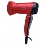 Фен Bosch PHD 1150 Red