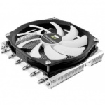 Кулер Thermalright AXP-100 Muscle Cooler