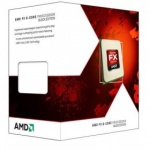 Процессор AMD FX-6350 Black Edition 3.90ГГц/6 8МБ/Socket AM3 BOX