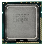 Процессор Intel Original LGA1150 Core i7-4770K (3.5/8Mb) (R147) OEM CM8064601464206S