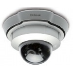 IP-камера D-Link DCS-6210/A1A Full HD