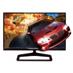 "LED ������� 23"" Philips 238G4DHSD/01 Black Cherry (��������� �����)"