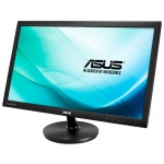 "LED монитор 23.6"" Asus VS247HR Glossy-Black"