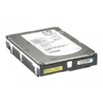 "Жёсткий диск DELL 3TB NLSAS 6Gbps7.2k3.5"" for R410/R510/R710/T410/T610/T710/MD 400-23133"