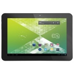 "Планшетный компьютер 3Q Tablet PC Qoo!/QS1023H/116A4+3G/10.1""/1280x800 IPS/Qualcomm MSM-8225Q/ 1.2 GHz/DDR3 1GB/iNand 16GB/3G/ Wi-Fi/ BT3.0+EDR/GPS/SIM card/AF/0,3MP+5MP/6000mAh/Android 4.1 [76298]"