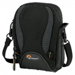 Сумка Lowepro Apex 20 AW black (34979)