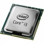 Процессор Intel Core i3-4130 Tray 3.4 ГГц/2core/SVGA HD Graphics 4400/0.5+3Мб/54 Вт/5 ГТ/с LGA1150