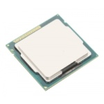 Процессор Intel Original Pentium X2 G3420 Socket-1150 (CM8064601482522S R1NB) (3.2/5000/3Mb/Intel HDG) OEM