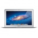 "Ноутбук Apple MacBook Air Z0P0000QH 13,3"" 1440x900 Intel Core i7(1.7GHz)/8Gb/SSD 256Gb/MacOS X"