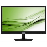 "LED монитор 24"" Philips 241S4LSB/00 Black"