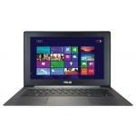 "Ноутбук Asus TAICHI21-CW015H (90NTFA122W14115813AY) Core i5-3337U/4Gb/128Gb SSD/HDG int/11.6""/FHD/1920x1080/Win 8 Single Language 64/BT3.0/WiFi/Cam"