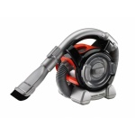 Пылесос Black & Decker PAD1200