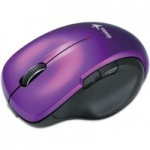 Мышь Genius DX-6810 (31030110103) Purple