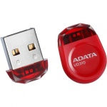 USB диск (флешка) A-Data DashDrive UD310 32 Gb USB2.0 (AUD310-32G-RRD)