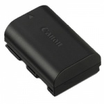 Аккумулятор Battery Pack LP-E6 for EOS 60D, 7D, 5D Mark II (3347B001)