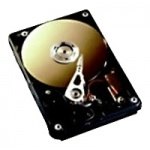 "Жёсткий диск Fujitsu HD SATA 6G 500GB 7.2k NO HOT PL 3.5"" ECO for TX100S3 (S26361-F3701-L500)"