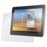 "Защитная пленка ZAGG InvisibleSHIELD для Tab 10"" screen SAMGALTAB10S"