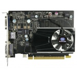 Видеокарта Sapphire R7 240 with Boost 1Gb DDR5 (OEM) PCI-E D-Sub+DVI+HDMI (11216-01-10G)