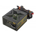 ���� ������� Aerocool Strike-X 600 Army Edition 600W Retail