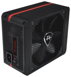 Блок питания Thermaltake ATX 850W PS-TPG-0850MPCGEU