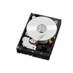 "Жёсткий диск HDD 2 Tb SATA 6Gb/s Western Digital Black <WD2003FZEX> 3.5"" 7200rpm 64Mb"