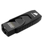 USB диск (флешка) Corsair Voyager Slider 256Gb USB3.0, RTL (CMFSL3B-256GB)