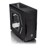 ������ Thermaltake USB3.0, Window, w/o PSU [CA-1B3-00M1WN-00]