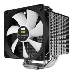 Кулер Thermalright Macho120 Rev.A Cooler
