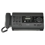 Факс PANASONIC KX-FT504B