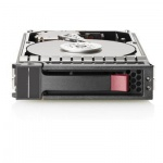 Жёсткий диск HP 2TB 6G SATA 7.2k 3.5in SC MDL HDD (658079-B21)