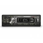 Автомагнитола SOUNDMAX SM-CCR3049F black\G