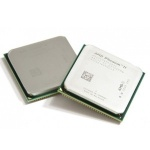 Процессор AMD Phenom II X2 560 Black Edition (HDZ560W) 3.3GHz/1+6Mb/4000MHz OEM