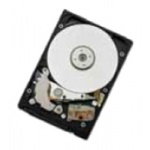 "Жёсткий диск HGST Travelstar Z5K1000 750Gb 5400rpm 32Mb 2.5"" 7mm SATA-III (HTS541075A7E630)"