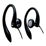 Наушники Philips SHS3200/10 Black