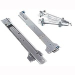 Рельсы Dell Sliding Ready Rack Rails for PE R320 770-11603-1