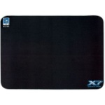 Коврик для мыши A4-Tech X7-500MP Gaming Mouse Pad