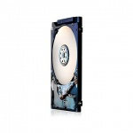 "Жёсткий диск Hitachi Travelstar Z5K500 500Gb 5400rpm 8Mb 2.5"" (HTS545050A7E680)"