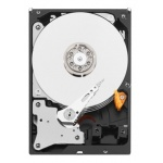 "Жёсткий диск WD Purple 2 Tb SATA 6Gb/s  <WD20PURX>  3.5""  64Mb"